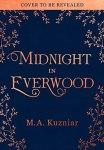 MidnightinEverwood