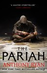 ThePariah