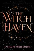 Witchhaven