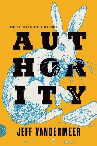 Authority1
