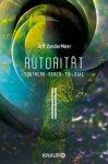 Authority7