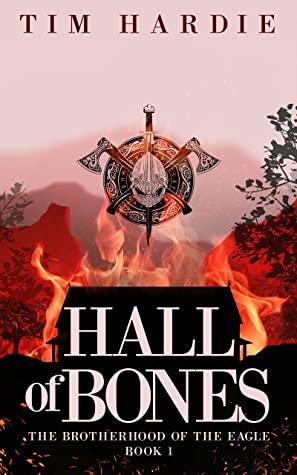 HallofBones
