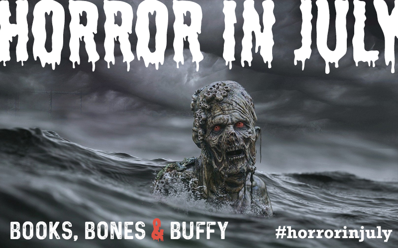 HorrorinJuly