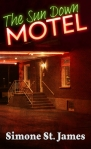 Motel4