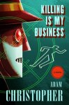 Killing is my BusinessX